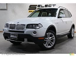 Coupe Series bmw x3 3.0 si : BMW X3 3.0si technical details, history, photos on Better Parts LTD