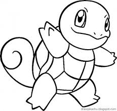 Small Picture Pokemon Coloring Pages Squirtle Images Coloring Pokemon Coloring