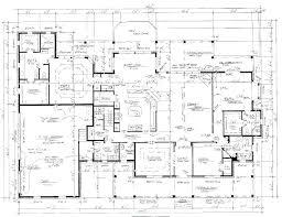 blueprint of houses papermalayume