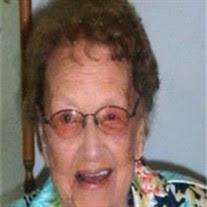 Blanche T. Schultz Obituary - Visitation & Funeral Information