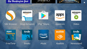 Install How To Fire Google Any Kindle Play Get Android A And On App aqqzxwr