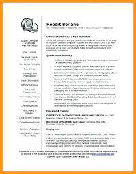 Resume Tips For Career Change Change In Career Resume Free Resume Template Evacassidy Me