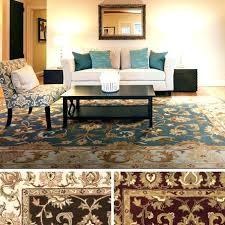 large round bathroom rugs target floor rugs large size of living stain geometric rug target rug large round bathroom rugs