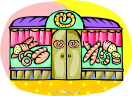 Bakery Clipart Free Free Download Best Bakery Clipart Free On