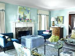 Best Baby Boy Room Color Ideas Youtube  ArafenWhat Color To Paint Home Office