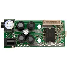 dayton audio dta 2 class t digital audio amplifier module