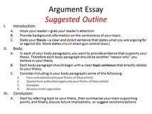 topic argumentative some topics for gun control argumentative essay