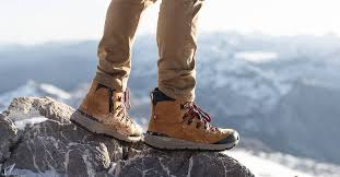 The Best <b>Winter Boots</b> for <b>Men</b> in 2021 | GearJunkie