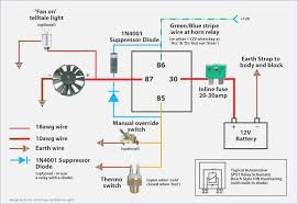 37 super how to install a diode a doorbell wiring diagram Heath Zenith Doorbell Transformer 37 super how to install a diode a doorbell
