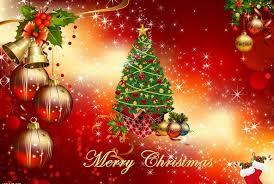 christmas 2014. Plain 2014 MerryChristmas2014 And Christmas 2014 C