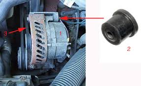 volvo parts and accessoires volvo parts for volvo repair and 2 3 1 volvo alternator