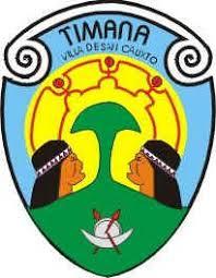 Resultado de imagen para fotos de timana huila