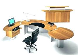 small round office table office furniture small table and chairs small round office table