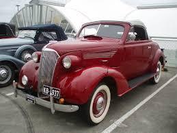 File:1937 Chevrolet Master roadster (5409953388).jpg - Wikimedia ...