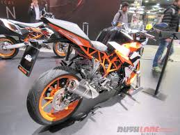 2018 ktm rc. fine 2018 additional updates on offer with 2017 ktm rc 390 include slipper clutch  ridebywire always headlight headlamp onoff switch no longer there since  for 2018 ktm rc