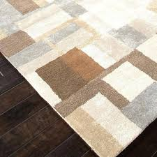 grey and tan area rug red and tan area rugs medium size of area rugs brown