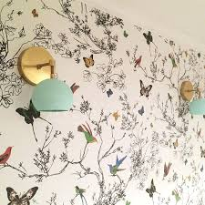 schumacher wallpaper birds background for gadgets butterfly and butterflies  uk .