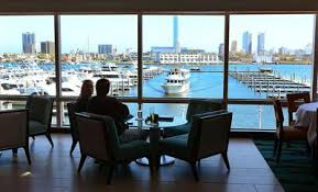 Fabulous Food With A View To Match Taste Of South Jersey
