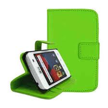 Flip Cover for LG Optimus L3 II E430 ...