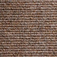residential carpet tiles. Heckmondwike Broadrib Pebble Carpet Tiles Residential T