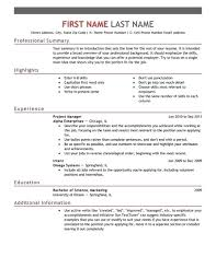 My Perfect Resume Reviews Cool My Perfect Resume Reviews Best Of Lovely 60 How To Make The Perfect