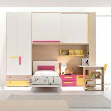 funky kids bedroom furniture. Space Saving Childrens Bedroom Furniture - Interior Design Ideas On A Budget Check More At Funky Kids M