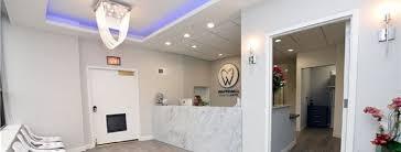 whitehall dental arts