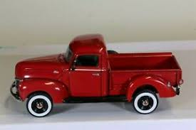 1940 FORD PICKUP TRUCK MATCHBOX MODELS COLLECTIBLES YTC03-M | eBay