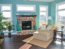 sunroom lighting ideas. Sunroom Lighting Ideas With Fire Place And Laminate Flooring Rocking Chair Track M