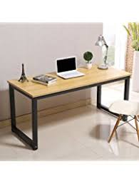 simple home office desk. Modern Simple Home Office Desk