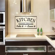 architecture kitchen oversized wall art modern wall art artwork wall within artwork for kitchen