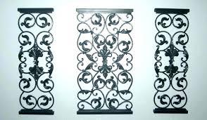 decorative metal wall art decor metal wall panels decorative wall art panels iron decorative wall art decorative metal wall art
