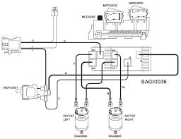 john deere rsx 850i wiring diagram john wiring diagrams