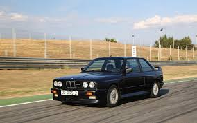 2018 bmw e30. delighful 2018 bmw m3 e30 photos 4 750x470 for 2018 bmw e30
