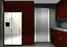Kitchen Pantry Furniture Pantry Storage Cabinet Image Of Enthralling Cabinets For Butlers