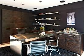 office shag. Absolutely \u2013 Work Is Ideal Shag With Phenomenal Black Home Double Sided  Desk Office Shag .