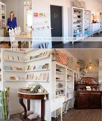 Small Picture just bella Shop Girl Jenna Plum Home Design