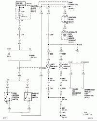 wiring diagram for a 2002 dodge ram 1500 readingrat net 2002 Dodge Ram Electrical Diagram wiring diagram for a 2002 dodge ram 1500 2003 dodge ram electrical diagram
