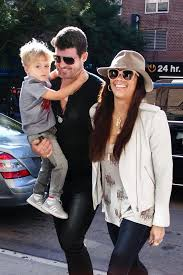 robin thicke and paula patton 2015. Exellent Robin Robin Thicke Keeps Fighting For Pissed Off Paula Pattonu0027s Swirly Love Throughout And Patton 2015