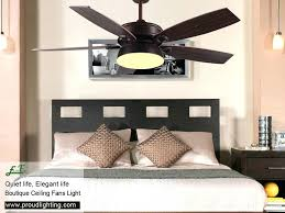Ceiling Fans With Lights For Living Room Inspirational Dining Room