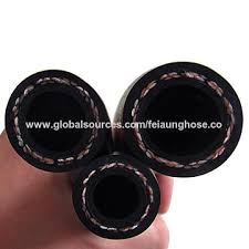 air conditioning hose. china air conditioning hose