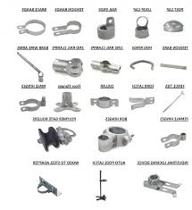 chain link fence parts. Alluring Chain Link Fence Parts C Misc Products Fittings Product Categories