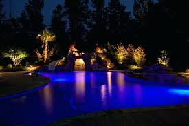 full image for outdoor lighting fixtures austin texas outdoor lighting fixtures austin tx outdoor lighting austin