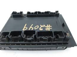 lexus rx fuse box relay  rx330 fuse box relay 8272 148051 lightbox moreview