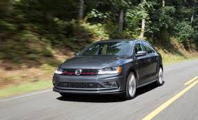 2018 volkswagen jetta gli. unique jetta the volkswagen jetta gliu0027s manual transmission goes to the parts bin in  sky for 2018 model year volkswagenu0027s sportiest now channels its  in volkswagen jetta gli n