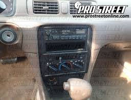 93 toyota camry radio wiring just another wiring diagram blog • how to toyota camry stereo wiring diagram my pro street rh my prostreetonline com 1993 toyota
