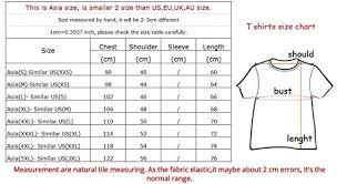 Tshirt Classic Anime Gold Saint Seiya 3d Print T Shirt For Men Cloth Myth