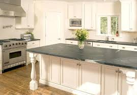 pink countertops kitchen green soapstone pink pink marble kitchen countertops