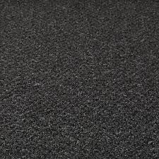 Simple Dark Grey Carpet Texture Tweed Textured Pinterest Inside Models Design