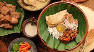 Kumpulan resep masakan dan makanan indonesia dan mancanegara terlengkap. 5 Resep Masakan Indonesia Tradisional Cocok Untuk Hidangan Sehari Hari Hot Liputan6 Com
